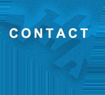 Contact Accountant Houten