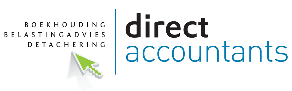 Dutch Payroll Services Netherlands | direct accountants
