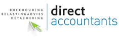Direct Accountants Houten
