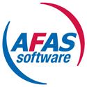 AFAS Accountant Houten