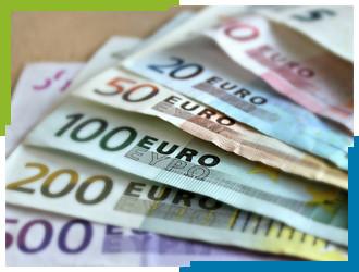 Geld Direct Accountants Houten