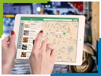 Navigatie Direct Accountants Houten