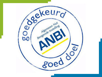 Stichting Accountant anbi