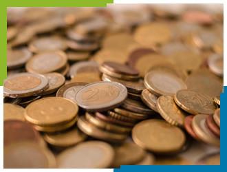 Direct Accountants Crowdfunding Geld