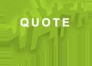 Quote Button