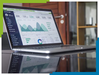 Direct Accountants digital online